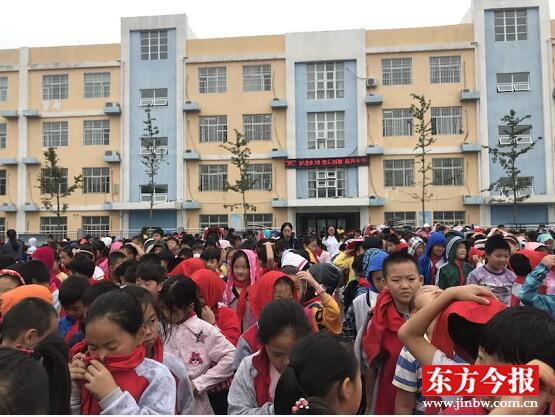 勿忘国耻振兴中华郑州市惠济区花园口政策开2016的小学上新小学图片