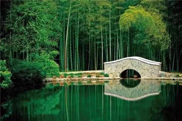 神靈寨給你普及夏季旅行安全隱患小常識
