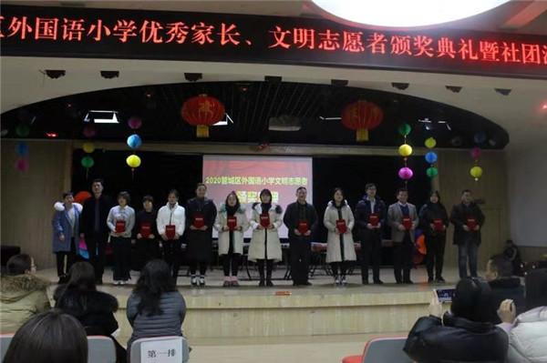 http://www.weixinrensheng.com/yangshengtang/1455826.html