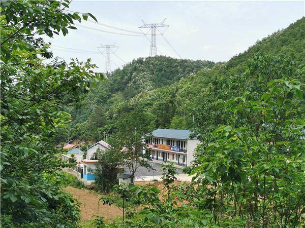 http://www.hjw123.com/shengtaibaohu/105314.html