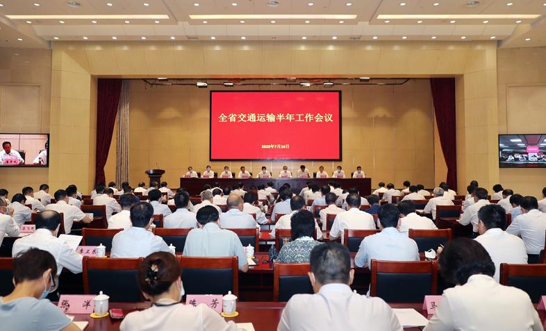 2025年河南高速公路通车总里程全国第4,路网密度全国第5