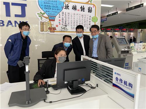 http://www.wzxmy.com/tiyuhuodong/23050.html