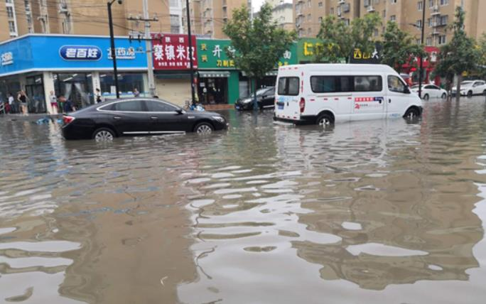开封金裕通别克4S店列天价维修清单 车主泪奔:太黑了吧!