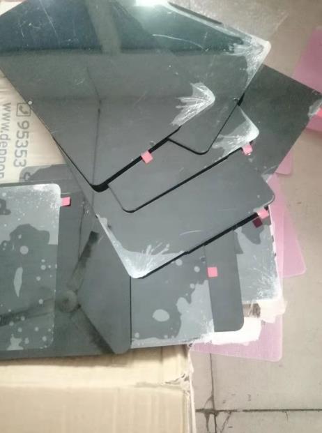 6000多元货品快递时损毁,德邦:未保价只赔1500元