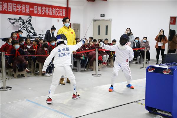 今报网 东方今报官方网站 河南广电全网融合平台