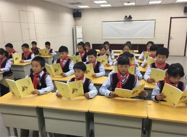 http://www.weixinrensheng.com/yangshengtang/2634580.html