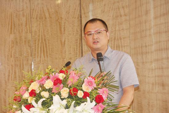 中城建第十六工程局董事长邓迪.jpg
