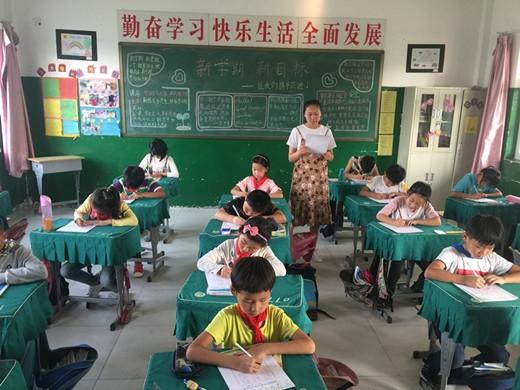 马寨学校所属多形式举办说普通话写规范字做五v学校高中英语unit2图片