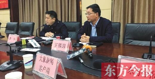 郑州官方详解垃圾分类全链条 垃圾分类执法下月起将正式处罚